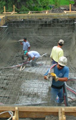 Swimming-Pool-Construction-Mistakes