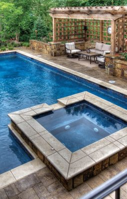 swimming-pools-by-price-range
