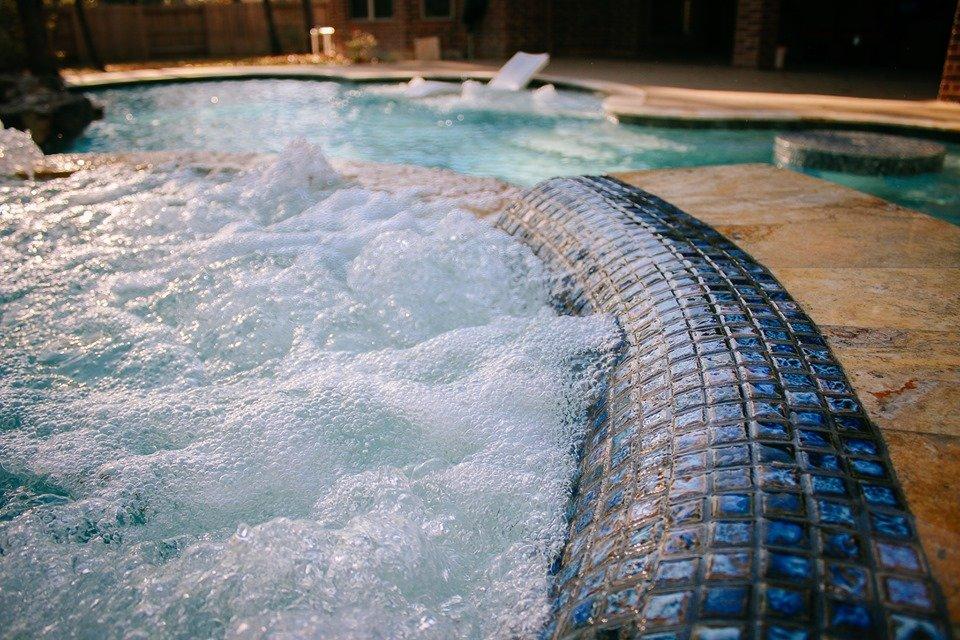 Pool Financing Companies: Best Way of Financing a Swimming Pool
