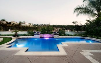 Get the Best Swimming Pool Lenders
