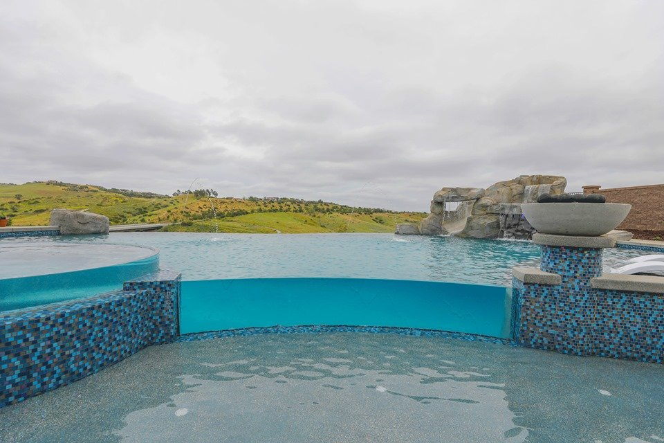 Best Swimming Pool Loan and Financing Options