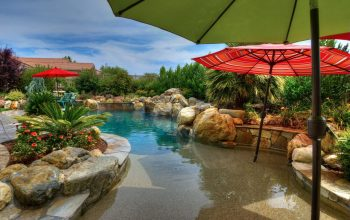 Pool Lenders: Construct your Own Dream Pool